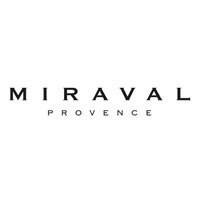 Kaltern
