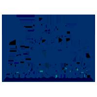 Immich-Batterieberg
