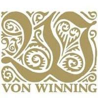 Fritz Haag