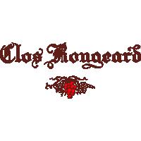 Julien Altaber