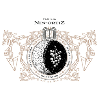 Familia Nin Ortiz