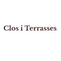 Femar Vini