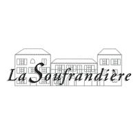 La Soufrandière