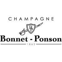 Champagne Jacques Lassaigne