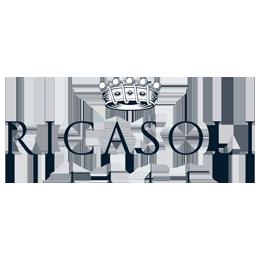 Clos des Papes