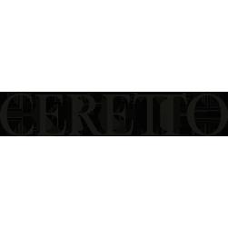 Claude Riffault