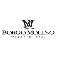 Chateau de la Commanderie