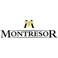 Chavy-Chouet