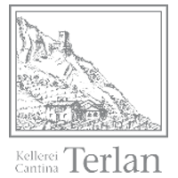 Kellerei Cantina Terlan