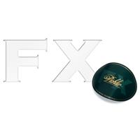 Movia