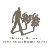 Peter Jakob Kühn