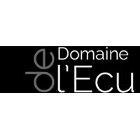 Le Vin De Blaise
