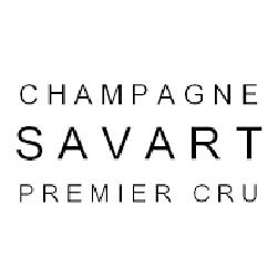 Salomon Estate