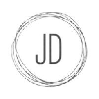 Oasi degli Angeli
